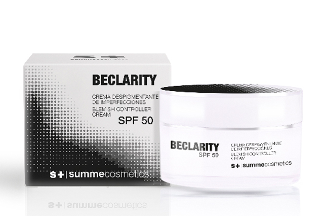 beclarity-crema-despigmentante-de-imperfecciones
