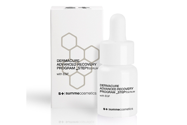 dermacure-advance-recovery-program-step