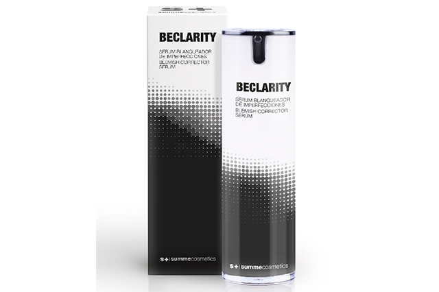 serum-blanqueador-de-imperfecciones